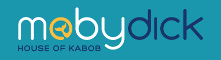 Moby_Dick_logo_.png