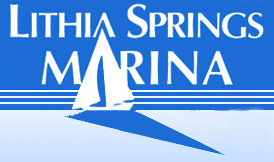 Lithia Springs Marina Lake Shelbyville Shelbyville IL