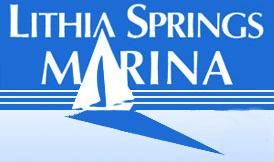 Lithia Springs Marina