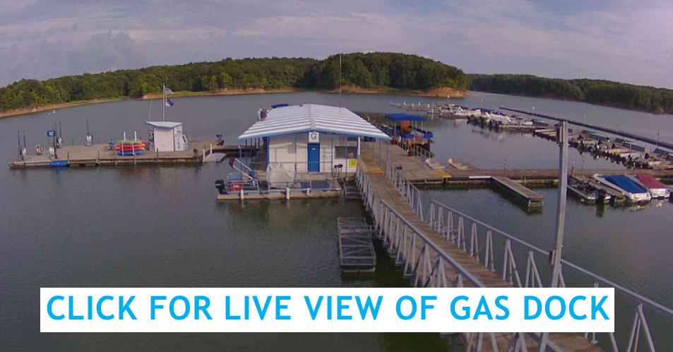 LIVE+GAS+DOCK.jpg