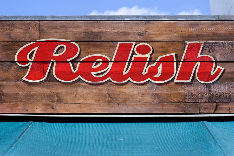 relishEB_035-relish-05.jpg