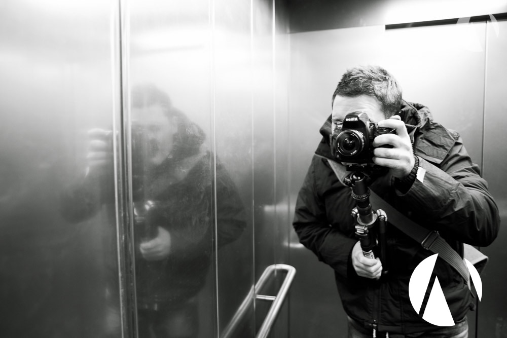 Phil-elevator