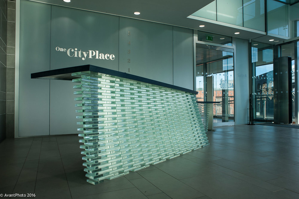 One City Place - Chester-04