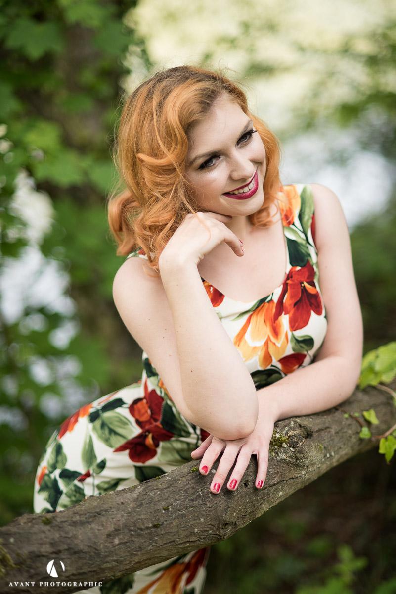 Felicity Furore