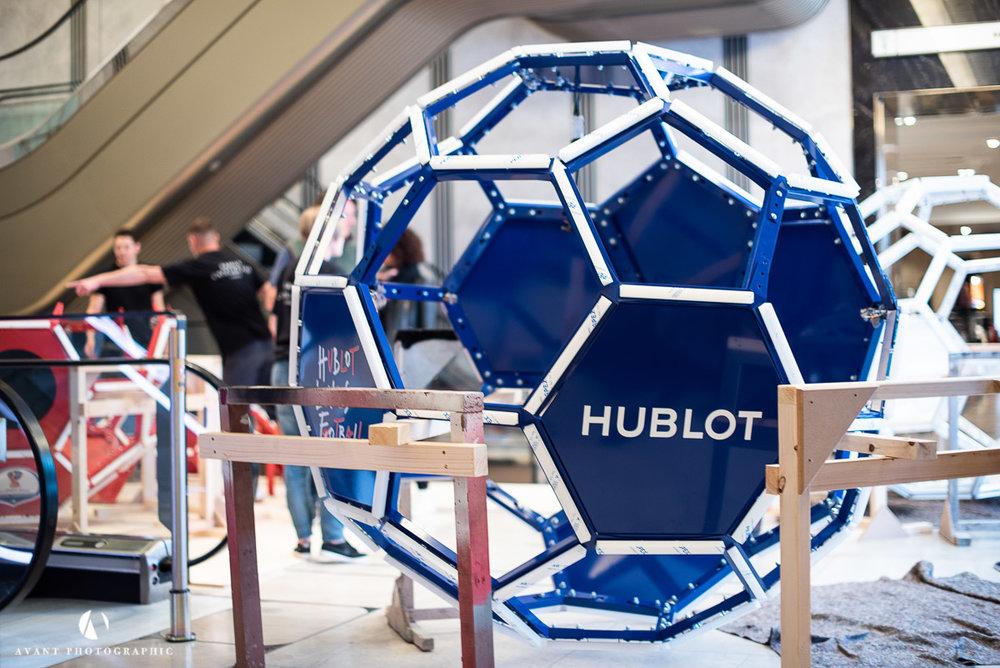 Hublot-Harrods-Latalier5--02