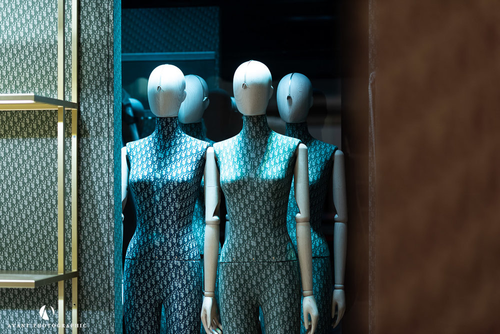 Christian Dior harrods-01