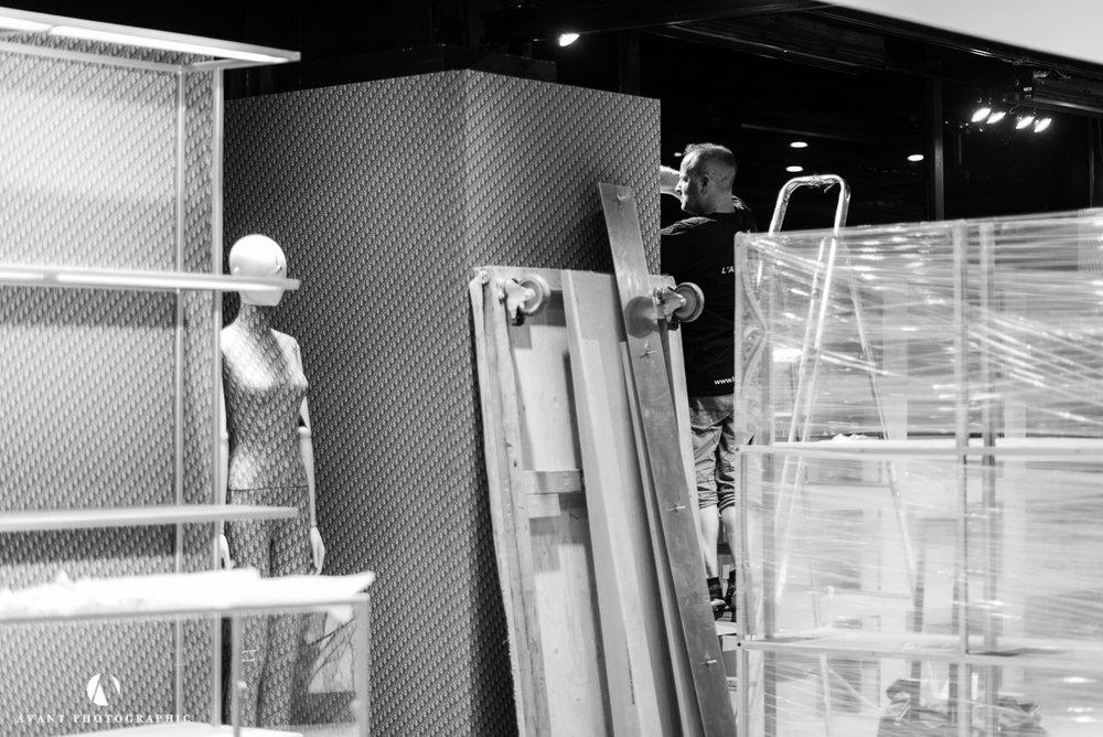 Christian Dior harrods-08
