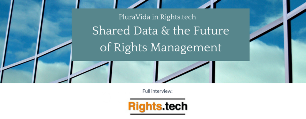 plura-vida-rights.tech-interview.png