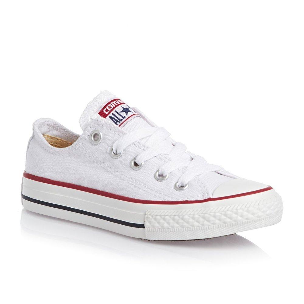 white converse.jpg