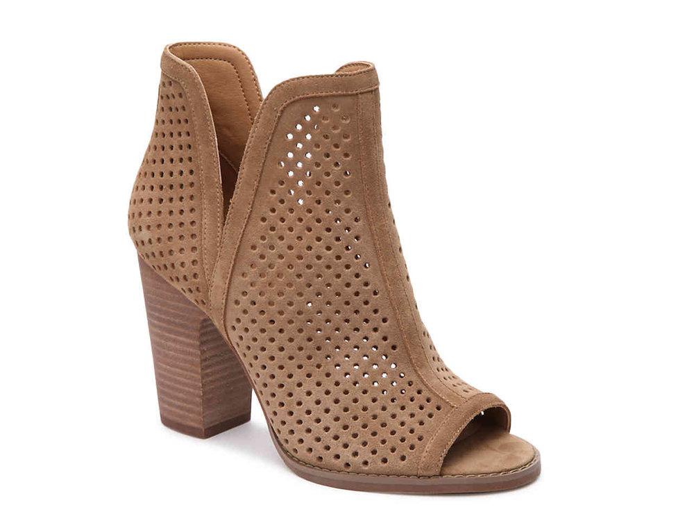 brown booties.jpeg