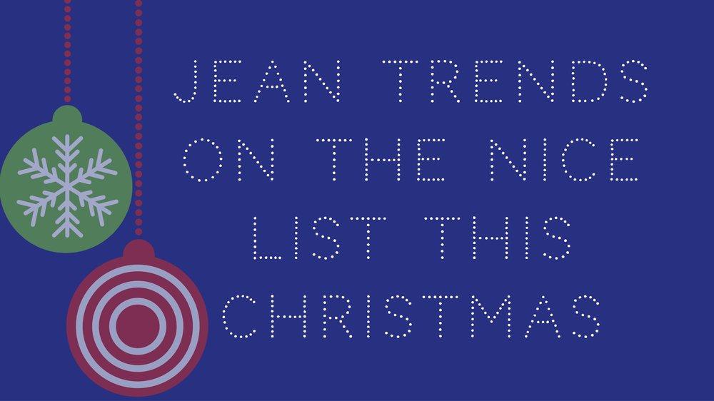 Jean_trends_on_the_nice_list_a.n._.jpg