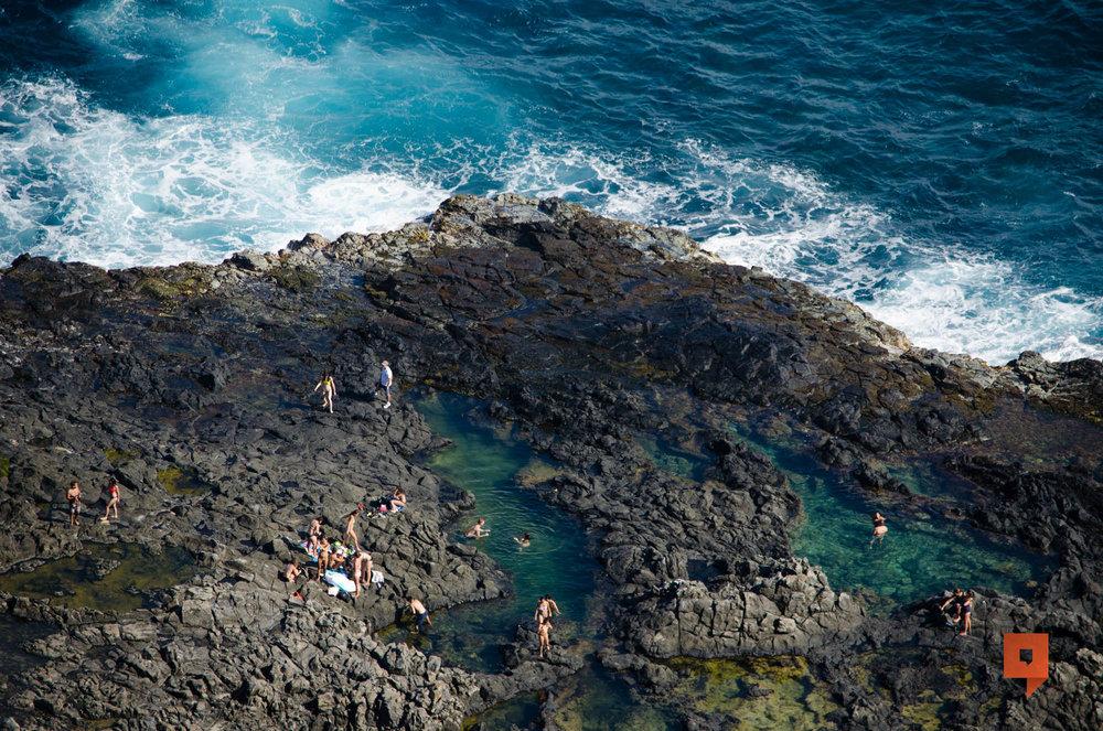 2016.01-7962-Hawaii.top.20.LQ.WM.jpg