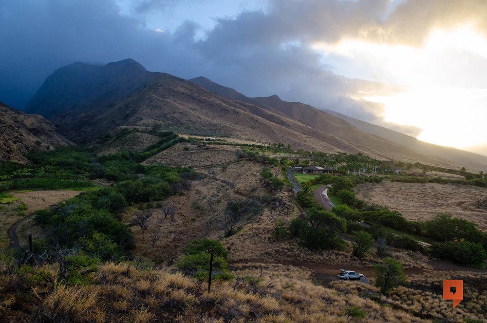 2016.02-9577-Hawaii.top.20.LQ.WM.jpg