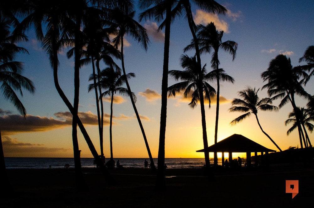 2016.03-1887-Hawaii.top.20.LQ.WM.jpg