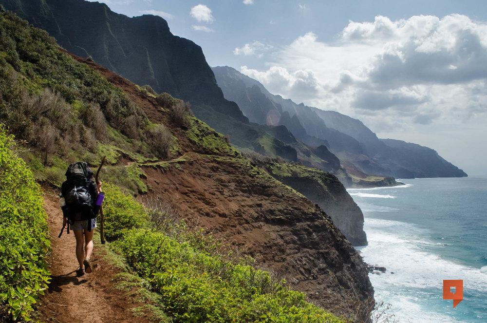 2016.03-2353-Hawaii.top.20.LQ.WM.jpg