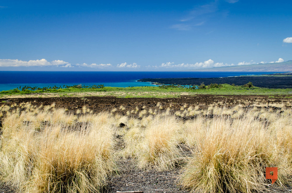 2016.04-4036-Hawaii.top.20.LQ.WM.jpg