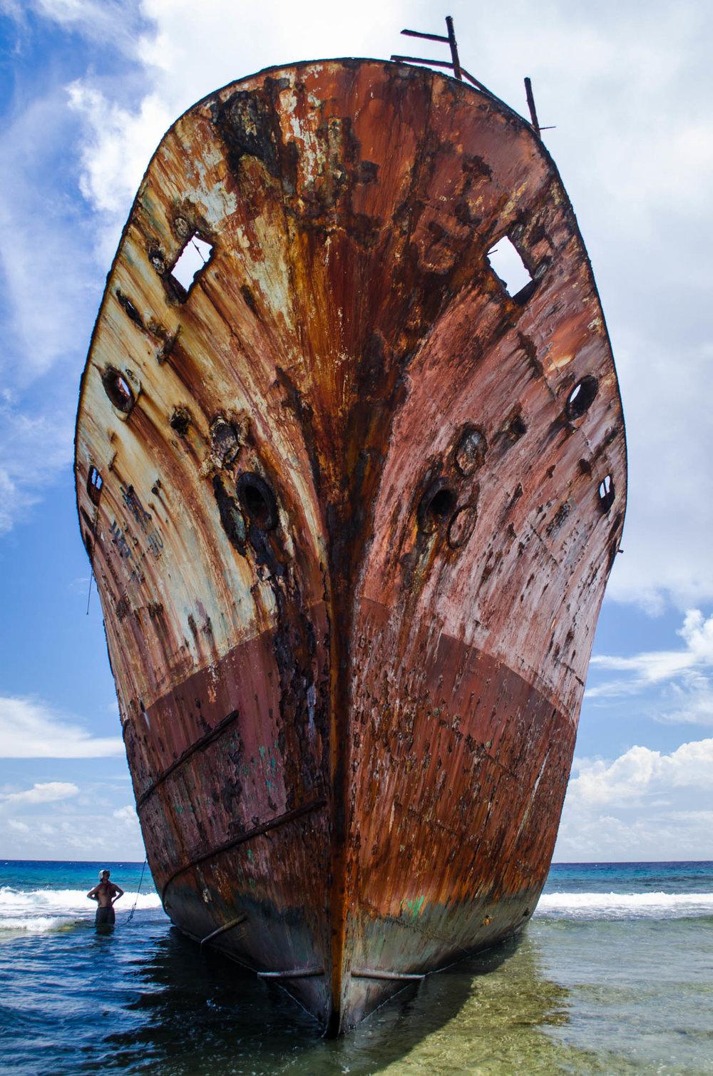 2016.07-8625-Fishingboat.Ben.blog.LQ.jpg
