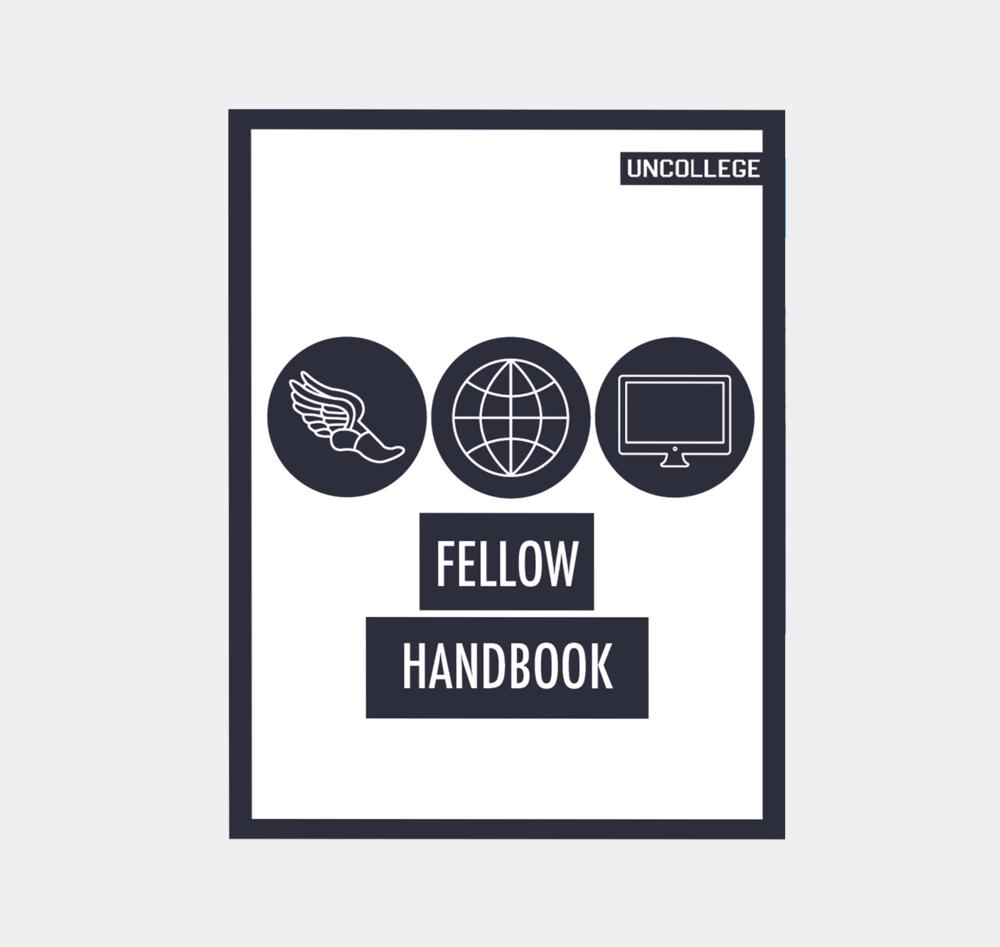 Handbook Mockup.png