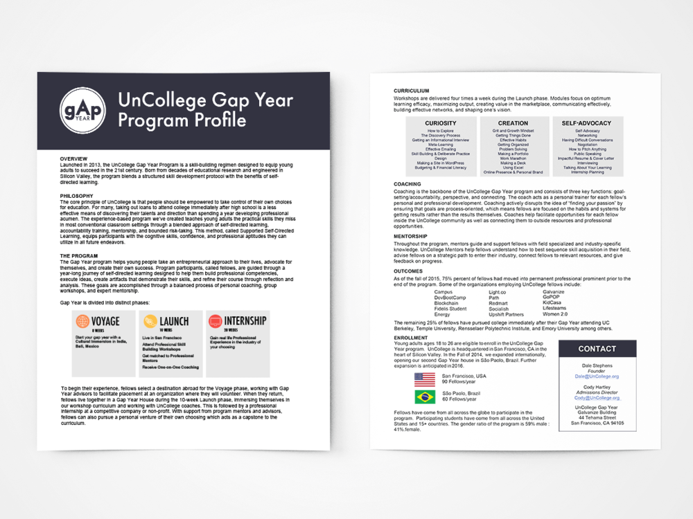 Uncollege Flyer Mockup.png