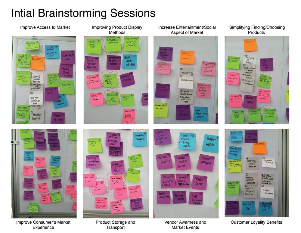 Market Marker Brainstorm@3x.png