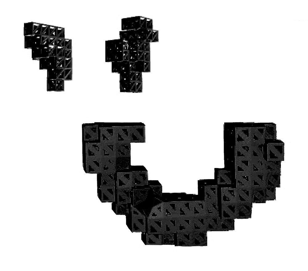 blocky.jpg