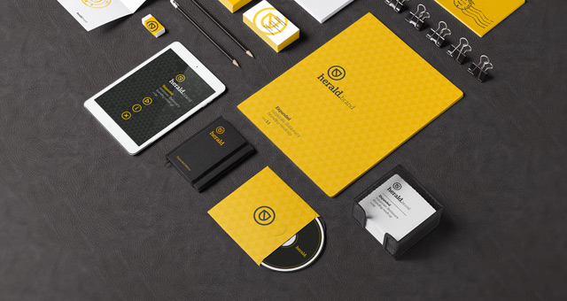 002-stationary-branding-corporate-identity-extended-mock-up-vol-1-1.jpg
