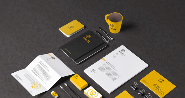 001-stationary-branding-corporate-identity-extended-mock-up-vol-1-1.jpg