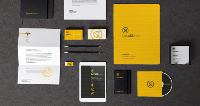 004-stationary-branding-corporate-identity-extended-mock-up-vol-1-1.jpg