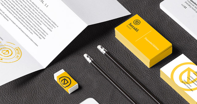 006-stationary-branding-corporate-identity-extended-mock-up-vol-1-1.jpg
