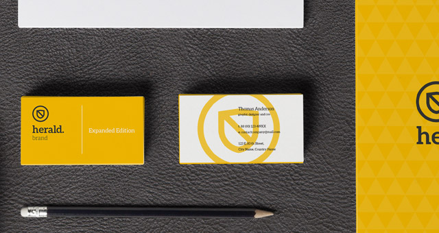007-stationary-branding-corporate-identity-extended-mock-up-vol-1-1.jpg