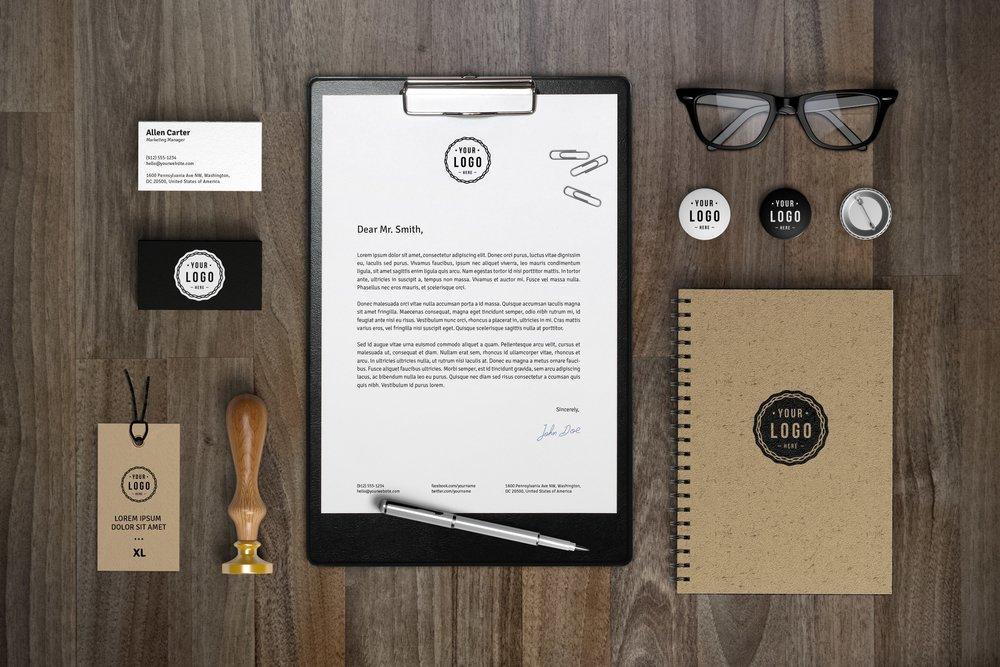Branding-Identity-MockUp-Vol7-full.jpg