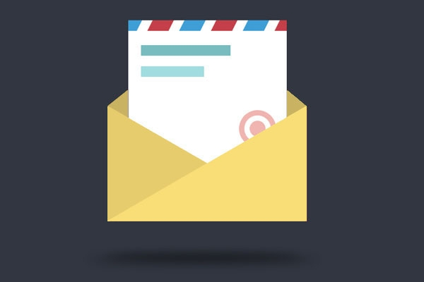 Emailing -