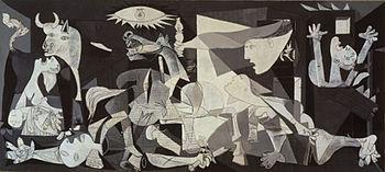 350px-PicassoGuernica.jpg