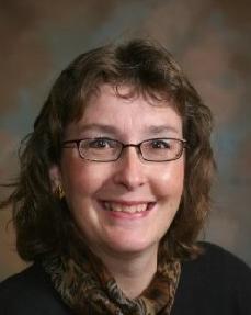 Monika Grasley