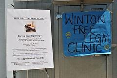 Legal Clinic1.jpg