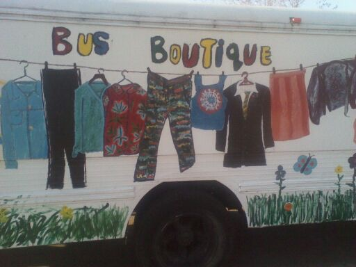Bus Boutique (1).jpg