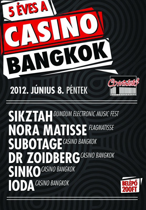 casino-5bday