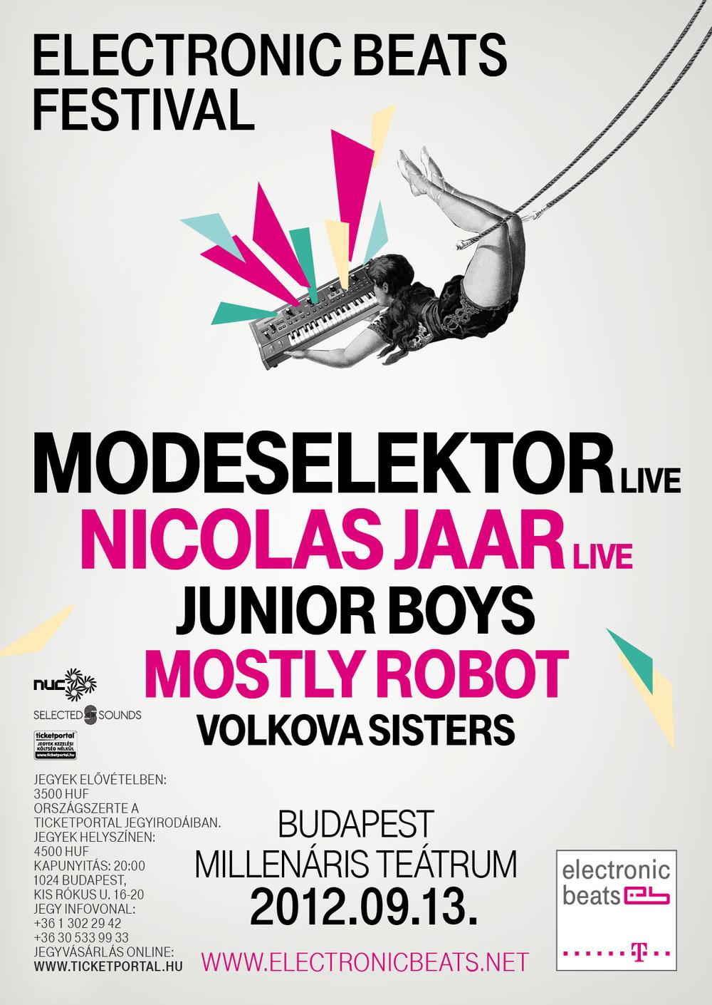EB-Budapest_Flyer_A61