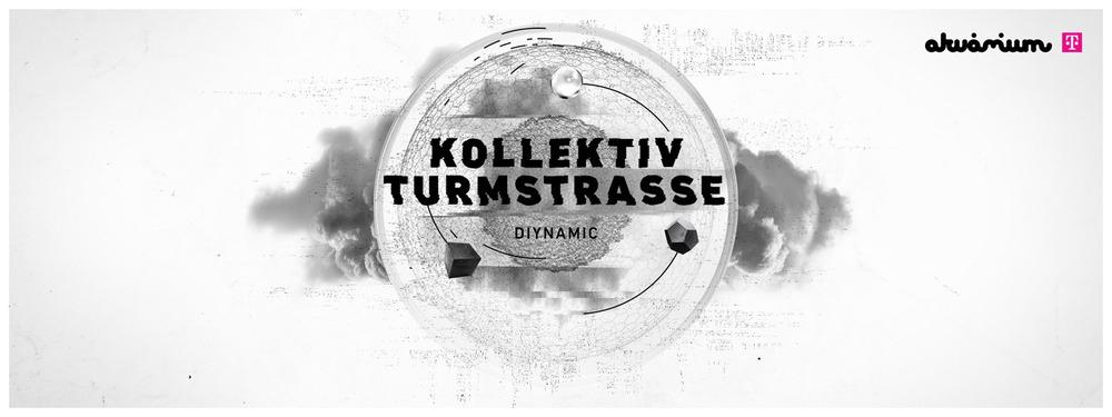 kollektiv_turmstrasse_cover
