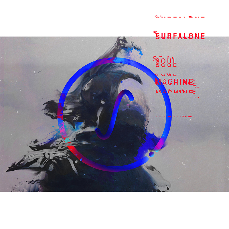 SURFALONE_SOULMACHINE_COVER_800.jpg
