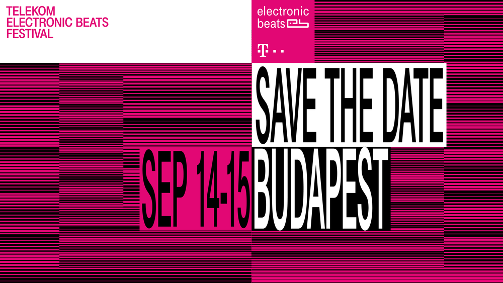 180915_TEB_CityFestival_Budapest_STD_eventbanner.png