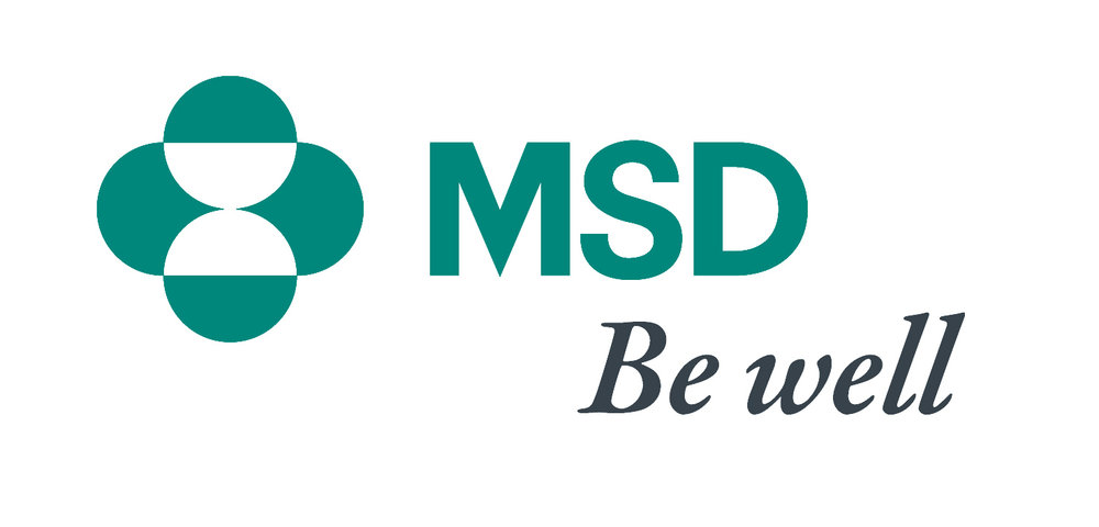 msd_be_well_green_gray.jpg