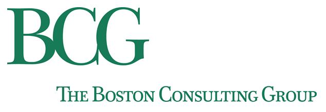 BCG_green (2).jpg