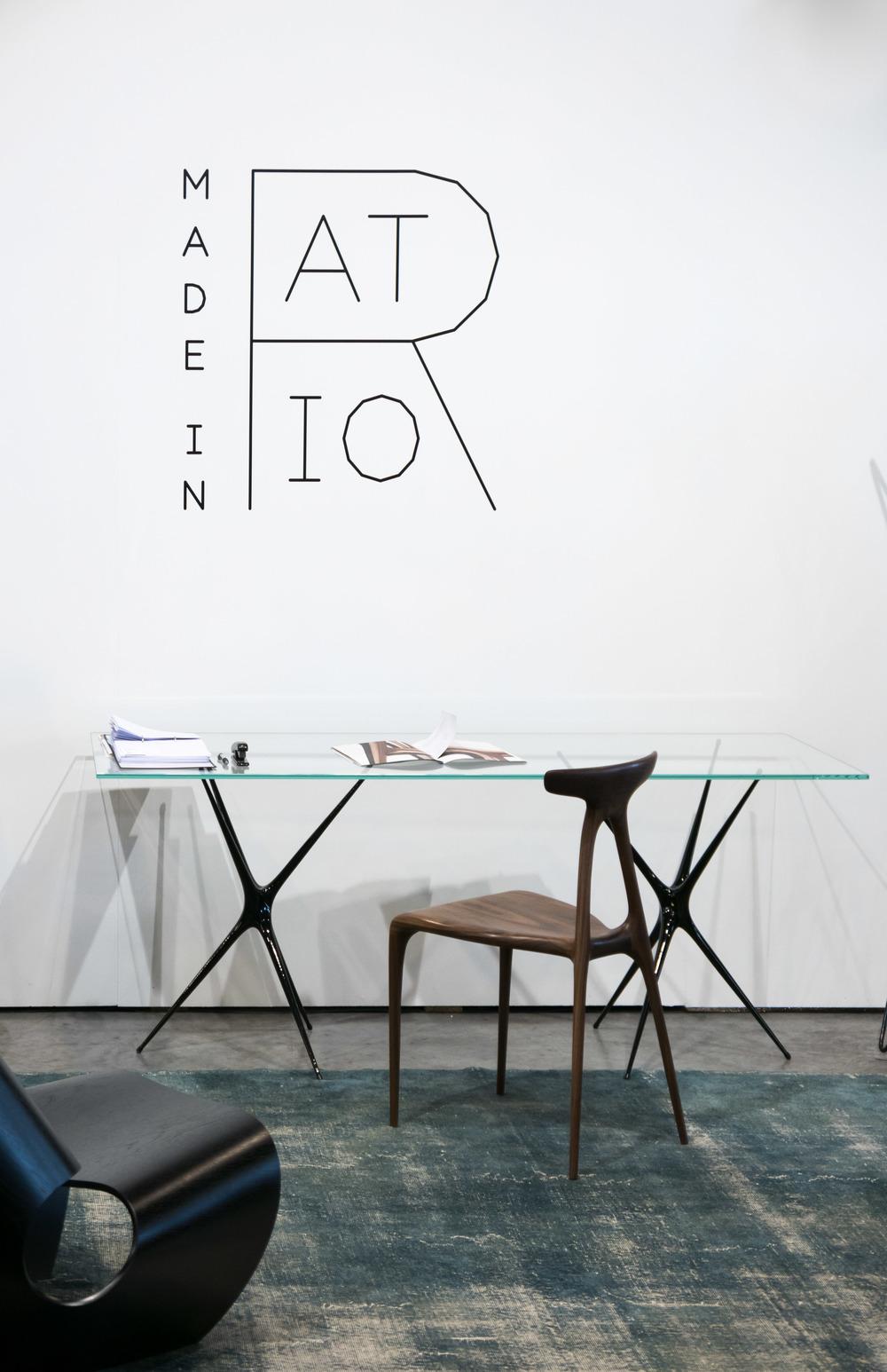 Maison et Object_Made in Ratio_.jpg