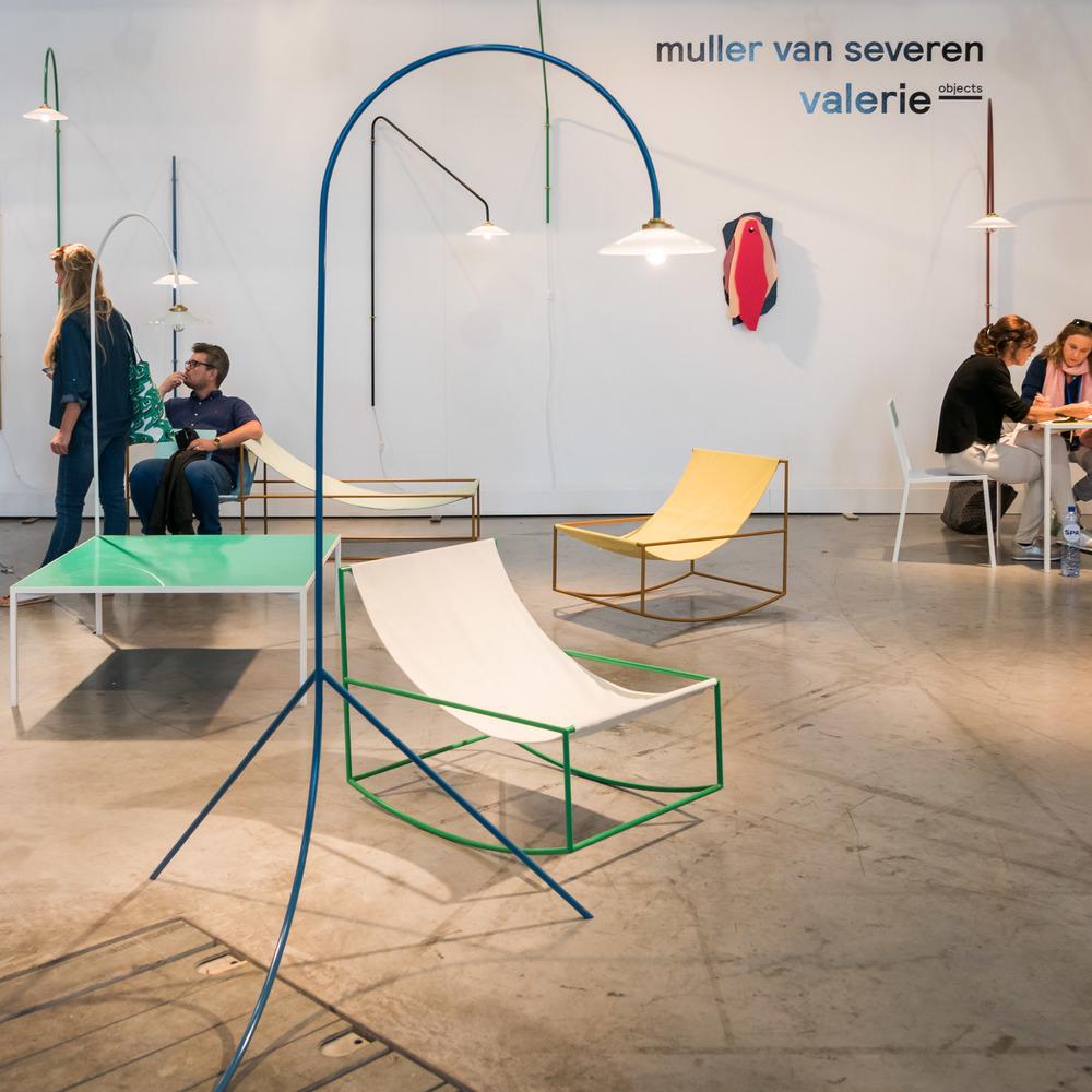 Maison et Object_Muller Van Severen2_.jpg