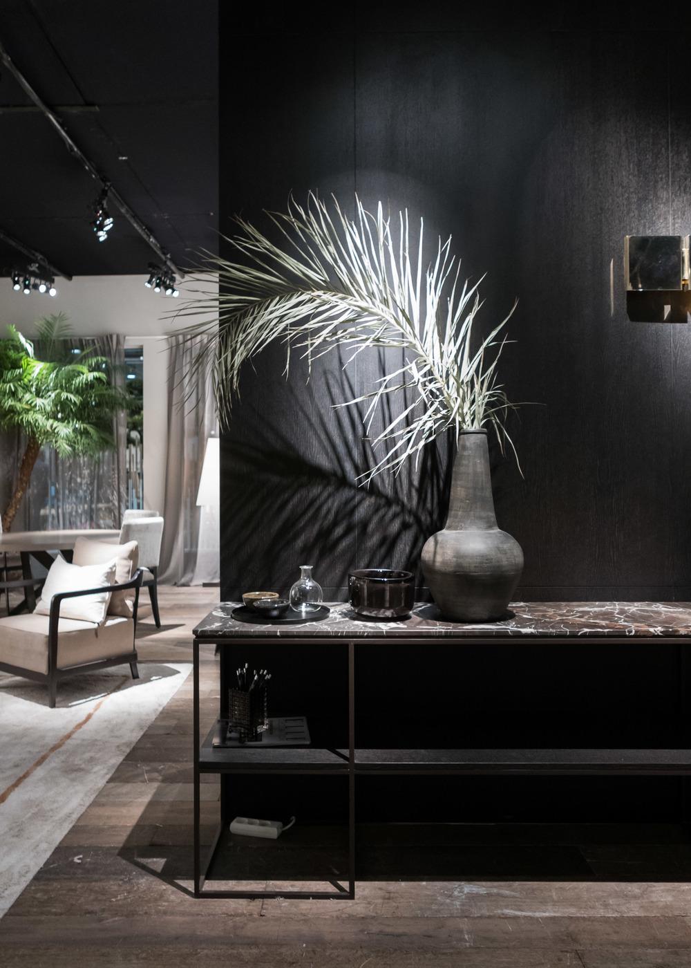 Maison et Object_XVL Home Collection2_.jpg