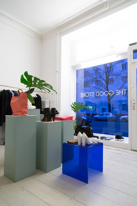 the good store III.jpg