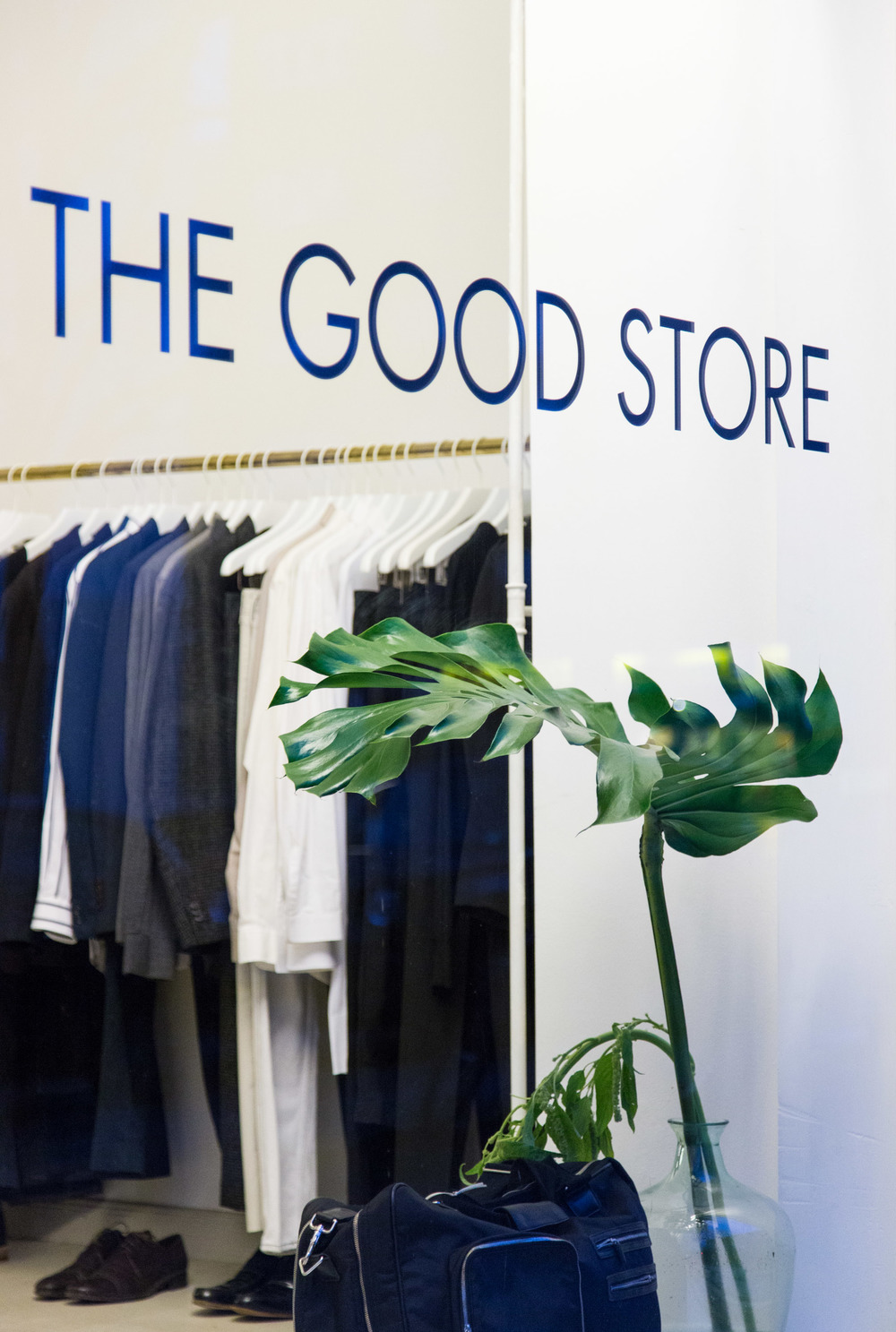 the good store IV.jpg
