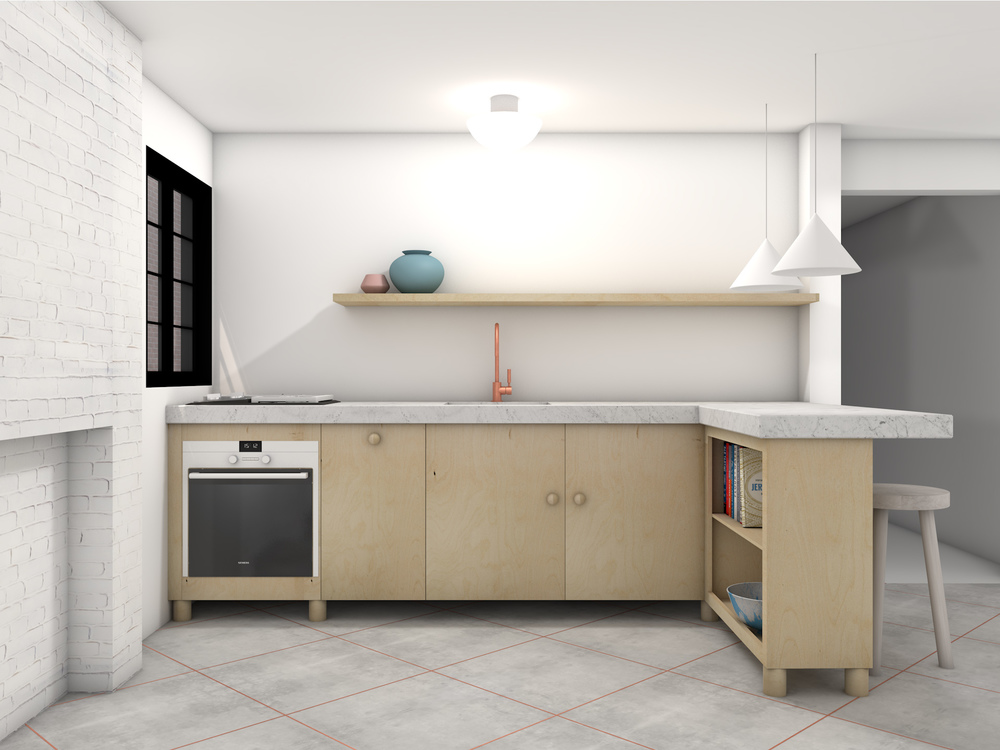 86-S-8th_15_kitchen_front.jpg
