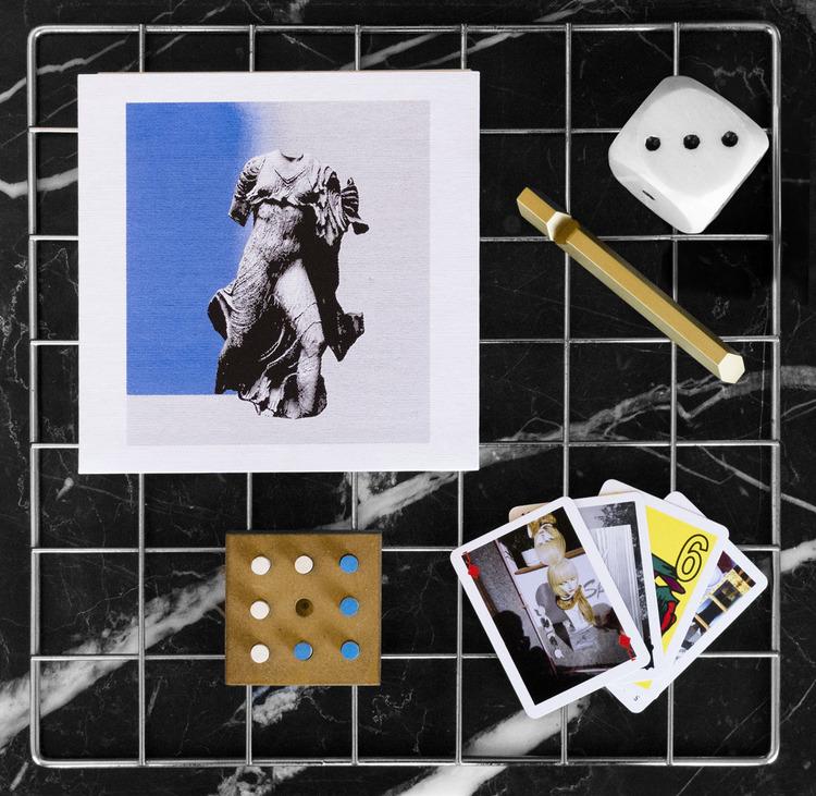 RATS Berlin - 12_WWW.jpg
